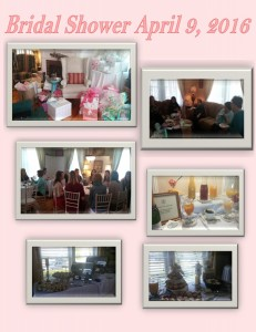 Bridal Shower web (1)
