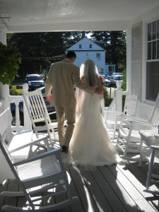 Seacoast Wedding 2