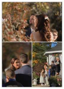 NH-Wedding-Photographer-Millyard-Studios-25-1