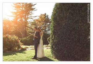 NH-Wedding-Photographer-Millyard-Studios-36-1