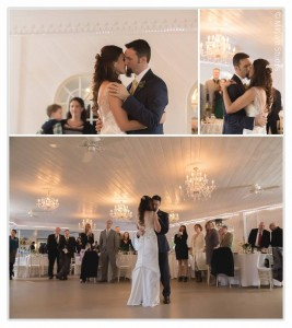 NH-Wedding-Photographer-Millyard-Studios-43-1
