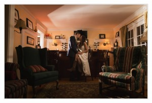 NH-Wedding-Photographer-Millyard-Studios-46