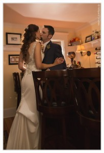 NH-Wedding-Photographer-Millyard-Studios-47 (1)
