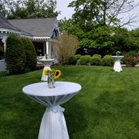 Wadsworth Lawn Tables
