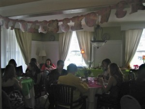 wedding shower (2)